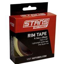 Ratlankio Stan's NoTubes 25mm