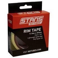 Ratlankio Stan's NoTubes 27mm