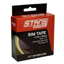 Ratlankio Stan's NoTubes 30mm