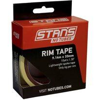 Ratlankio Stan's NoTubes 33mm