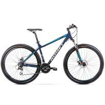 "Romet Rambler R9.1 29"" 21G dydis 21"" (53cm) (mėlyna)"