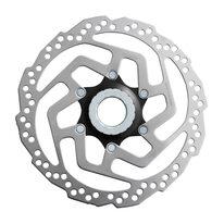 Stabdžių diskas Shimano Tourney RT10 Resin 180mm Center Lock