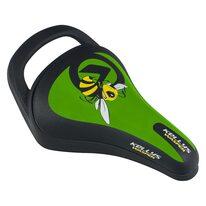 Balnelis KLS Wasper (žalia)