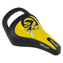Balnelis KLS Wasper (geltona)