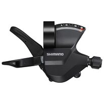 Shift lever right Shimano Altus M315 8 gear