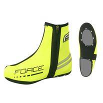 Antbačiai FORCE Neoprene (fluorescentiniai)