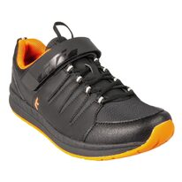 Shoes KTM Factory Character (black/orange) size 46