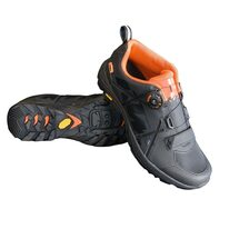 Shoes KTM Factory Enduro MTB (black) size 48