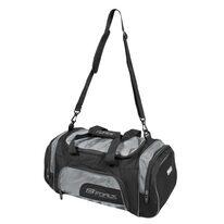 Sportinis krepšys FORCE Active 32l (juodas)