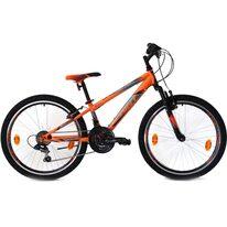 """SPRINT Casper 24"""" 18G dydis 11"""" (28cm) (neoninė oranžinė)"""