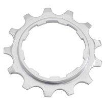Sprocket wheel CS-M760 13T 9 speed