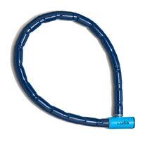 Spyna LUMA Cavo Enduro 885 trosinė 25x1000mm (mėlyna)