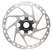 Stabdžių diskas Shimano Deore RT64 180mm CenterLock