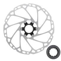 Stabdžių diskas Shimano SM-RT64 CL 180mm