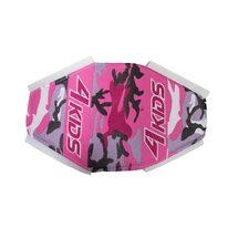 Stem protector (pink)