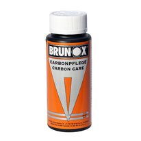 Tepalas BRUNOX Carbon Care 100ml