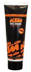 Tepalas KTM 100ml Bike grease