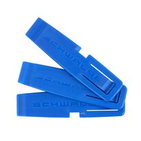 Tire levers Schwalbe (3 piece set)