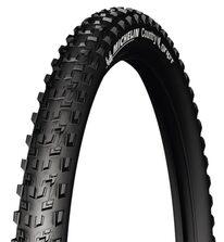 "Padanga Michelin Country Grip'R 26X2.10 (54""2.10""-559)"