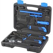Įrankių komplektas dėžutėje BONIN, 22 vnt