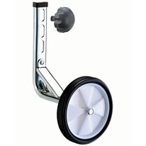 Training wheels BONIN 12-16""