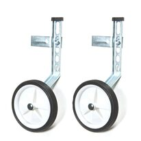 Training wheels BONIN with hanger 12-20""