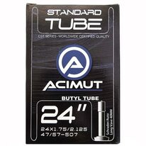 Камера Acimut 24x1.75/2.125 (51/57-507) AV48