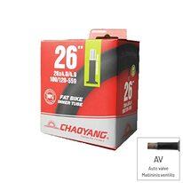 Kamera Chaoyng 26x4,0 (100/120-559) AV40
