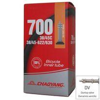 Kamera Chaoyng 28 700x38/45C (38/45-622/630) DV40