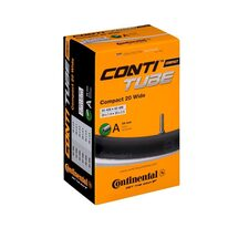 Kamera Continental 20x1.95/2.50 (50/62-406/451) AV 34mm