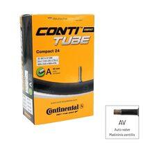 Kamera Continental 24x2.00/2.40 (50/60-507) AV