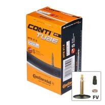 Камера Continental 27.5x1.75/2.50 (47/62-584) FV 42мм