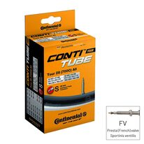 Tube Continental 700x32/47C (32/47-609/642) FV 42mm
