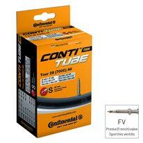 Kamera Continental MTB 28/29 60mm (47/62-584/622) FV