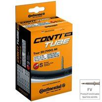 Kamera Continental MTB Light 28/29 60mm (47/62-584/622) Presta