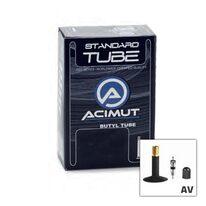 Kamera CST Acimut 12 1/2x2 1/4 (47/62-203) AV 29mm