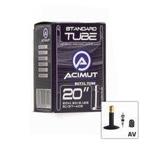 Kamera CST Acimut 20x1.90/2.125 (51/57-406) AV 29mm