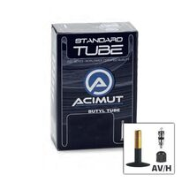 Kamera CST Acimut 26x1.90/2.125 (50/57-559) AV 48mm (dėžutėje)
