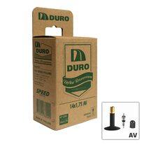 Kamera DURO 14x1.75 (47-254) AV (dėžutėje)