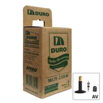 Kamera DURO 18x1.75/2.125 AV (EKO dėžutėje) Tailandas
