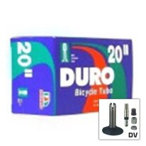 Tube DURO 20x1.50/1.90 (40/50-406) DV (box)