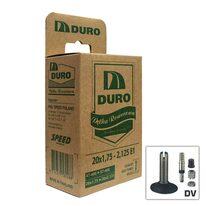 Kamera DURO 20x1.75/2.125 (47/54-406) DV (dėžutėje) Tailandas