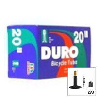 Kamera DURO 20x1.75 (47-406) AV (dėžutėje)