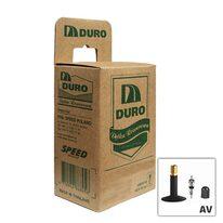 Kamera DURO 26x1.90/2.125 (50/57-559) AV (dėžutėje) Tailandas