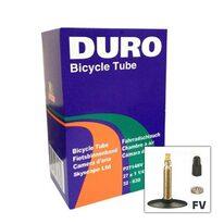 Kamera DURO 27.5x1.95/2.125 (50/57-584) FV 48mm (dėžutėje)