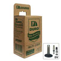 Камера DURO DURO 16x1.75/2.125 (47/54-305) DV (коробка) Таиланд