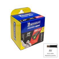 Kamera Michelin A3 700x32/42 (32/42-622) Protek Max AV35