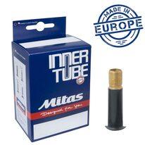 Kamera MITAS 28/29 x 1,50-2,10 (37/54-622/635) AV 40mm