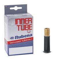 Kamera Rubena 12 1/2x1.50/2.10 (37/54-203) AV 35mm