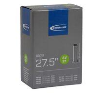 Kamera Schwalbe AV21 27.5x1.50/2.40 (40/62-584) AV40